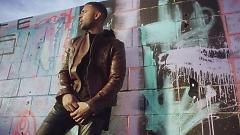 Make My Love Go - Jay Sean , Sean Paul