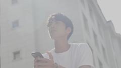 Wait A Second - Bong Sung, Choi Seok Won