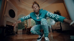 Home Body - Lil Durk, Gunna, Tk Kravitz