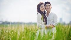 Chỉ Là Cơn Mơ - Hùng Thanh , Saka Trương Tuyền