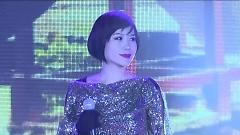 Tiếng Chuông Tìm Thức (Live Show Thoảng Hương Bát Nhãn) - Hồng Mơ