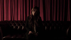 Around The Love - Cha Eun Joo