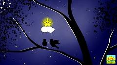 Twinkle Twinkle Little Star (Nursery Rhyme)
