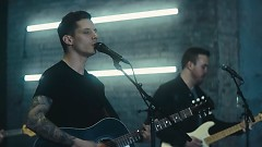 All On Me (Live Vevo Dscvr) - Devin Dawson