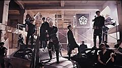 Get Down (Performance Ver) - Boys Republic