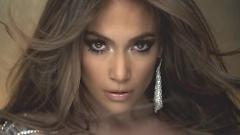 On The Floor - Jennifer Lopez,Pitbull