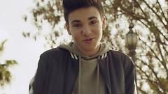Smile - Daniel Skye
