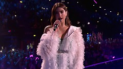 New Rules (Radio 1's Teen Awards 2017)