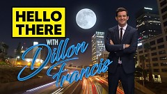 Hello There - Dillon Francis, Yung Pinch