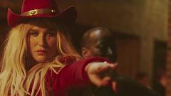 Woman - Kesha, The Dap-Kings Horns