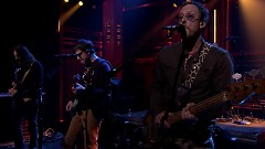 Feels Like Summer (Live The Tonight Show) - Weezer