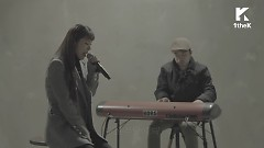 Anymore (Color LIVE) - Jung Key, WheeIn ((MAMAMOO))