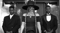Forward - Beyoncé , James Blake