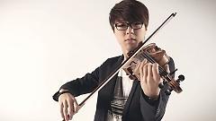 Say Something (Violin Cover)