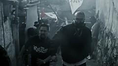 The Big Brother - Deepflow, Don Mills, Vasco, DJ Soulscape