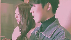 I Will Be On Your Side - Yoo Seung Woo, Yoo Yeon Jung