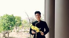 Chào Ngày Tết Việt Nam (Remix) - Huỳnh Tân