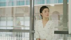 Sai Một Li (#SML) - Trần Ngọc Ánh