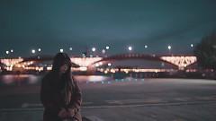 Let's Miss It - Joo Yein