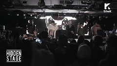 Turtle Ship Remix (Hidden Stage) - Hi-Lite Records