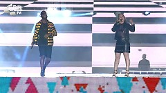 Turn The Music Louder (Live At The Summertime Ball 2016) - Tinie Tempah