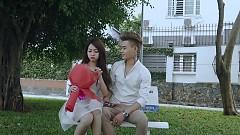 Tại Sao Lại Là Tôi (Phim Ngắn) - Nhật Thiên