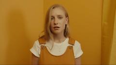 Lionhearted - Billie Marten