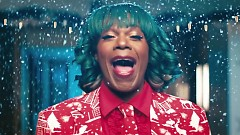 Make It Jingle - Big Freedia