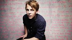 Here I Am - Tom Odell