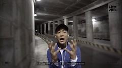 Paradise - Jero ((Kpop))