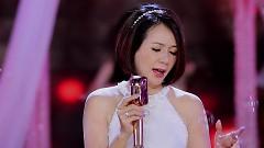 Chuyện Tình Không Suy Tư - Việt Hòa