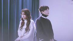 Tears (Lip Ver) - Lee Si Eun, Seung Hwan Jeong