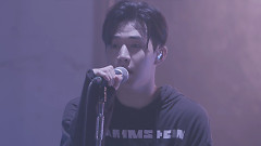 I'm Good (Live Band Ver.) - Henry, Nafla