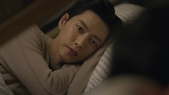 You Tell Me - Lim Chang Jung