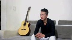 Để Con Gánh Thay Nhọc Nhằn - Doll Phan Hiếu, Nguyên Thanh Phong