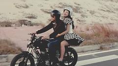 Marry Me - Miko Lan Trinh
