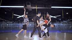 Ai Đẹp Nhất Đêm Nay ? (Dance Practice) - Hương Giang Idol