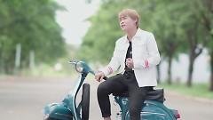 Soái Ca Bán Hoa (Phim Ca Nhạc) - Lâm Chấn Kiệt