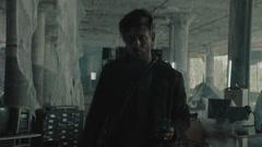 Start Again - OneRepublic, Logic