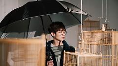Phía Sau Một Cô Gái - Soobin Hoàng Sơn