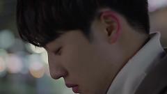 The Night, Said Good-bye - Son June Hyuk
