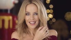 Every Day's Like Christmas - Kylie Minogue