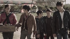 From My Heart - 5urprise