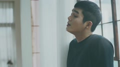 Luvsome - Flied, Yong Hyun