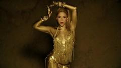 Perro Fiel - Shakira, Nicky Jam