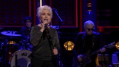 Long Time (Live The Tonight Show) - Blondie