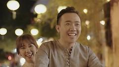 Từ Giây Phút Đầu - Hari Won, Trấn Thành