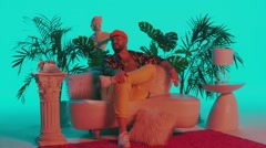 Creep On Me - GASHI, French Montana, DJ Snake