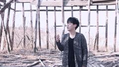 Blue Bird - Ji Sun Yup