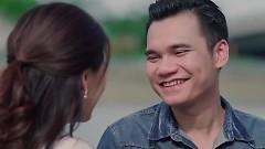 Từ Bỏ... Anh Yêu Em (Phim Ngắn) (Phần 2) - Khắc Việt